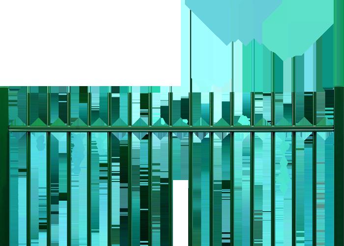 pic6b